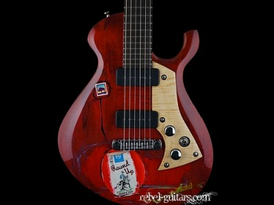 Malinoski-Howlin-Moon-170-Guitar