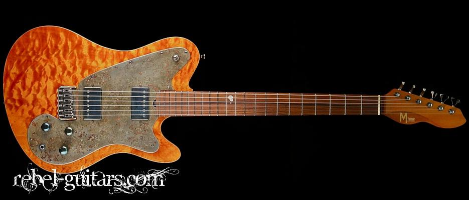 M-tone-CounterPunch-Guitar-Quilt