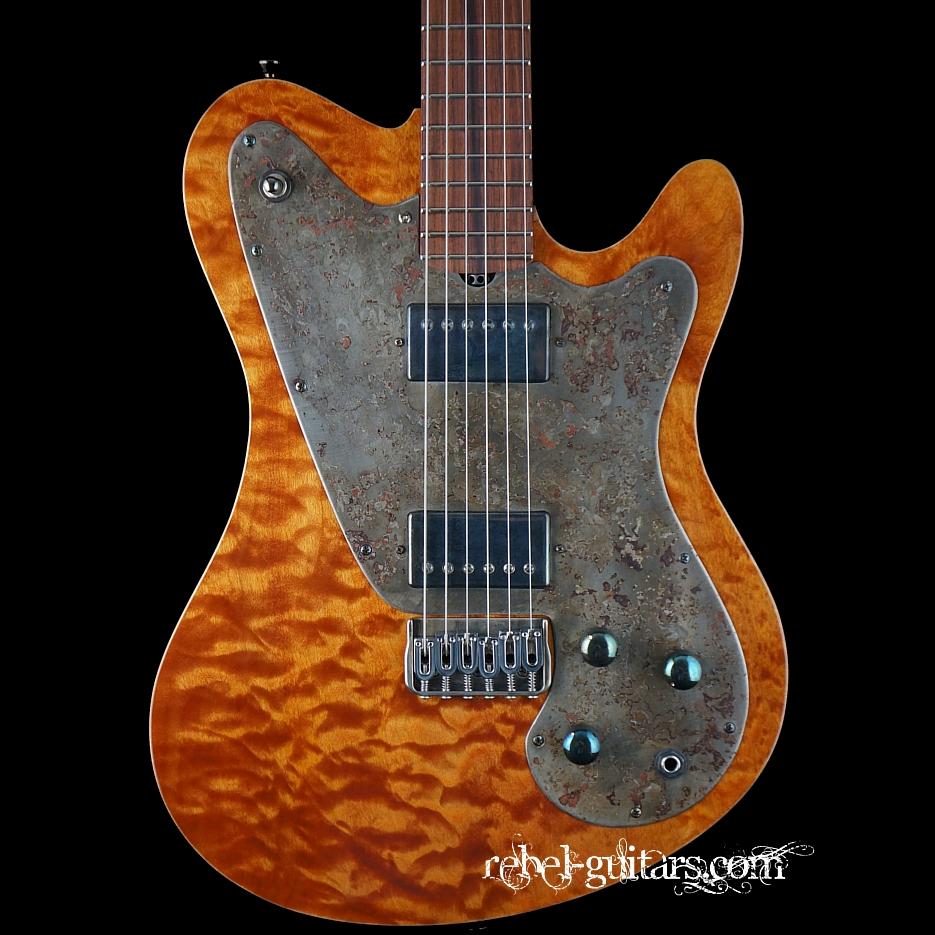 Mtone-Guitar-Counterpunch-Quilttop