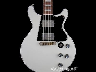 Rock-N-Roll-Relics-Guitars-Thunders-Custom