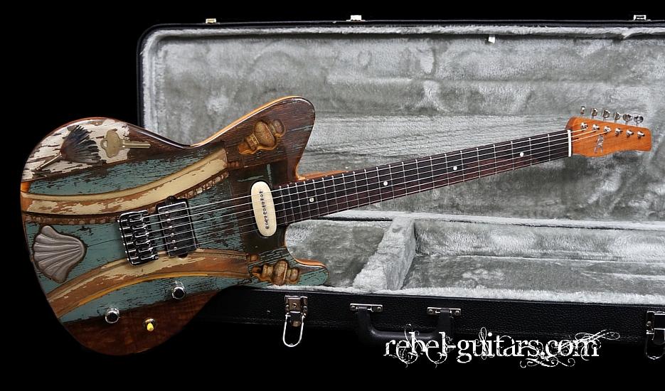 Spalt-Guitar-Gate-Series-20