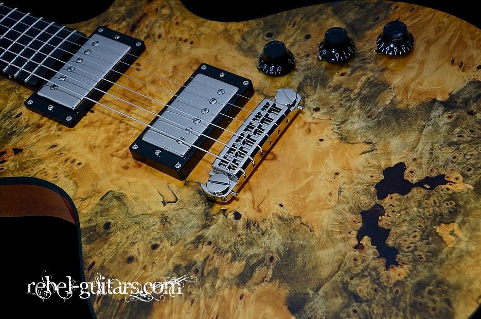 berumen-guitar-burl-maple