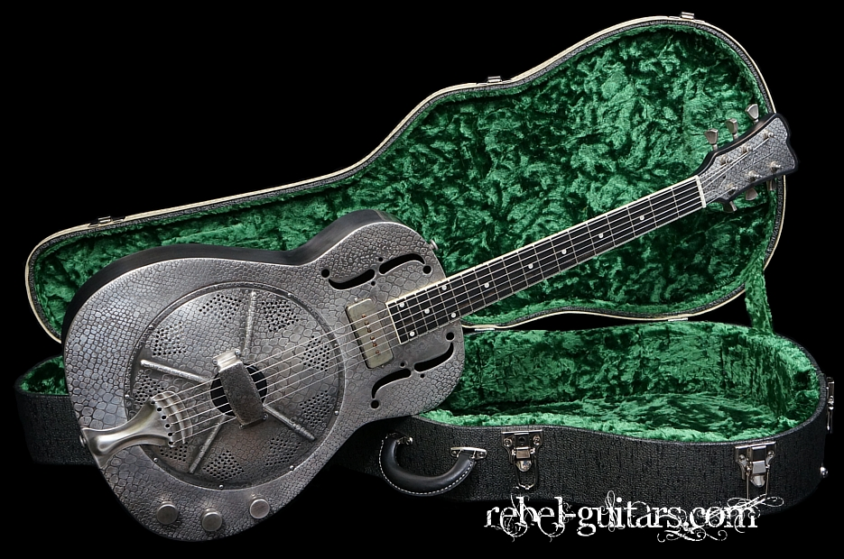 James-Trussart-Snakeskin-Resogator-Guitar