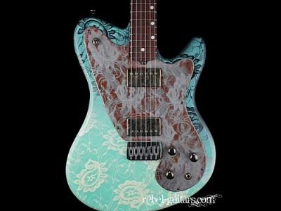 Mtone-Counterpunch-paisley-guitar