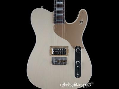 RS-Guitarworks-Rockabilly-Jr-custom-guitar