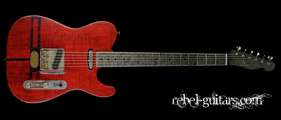 Scala-T-Rod-Red-rock