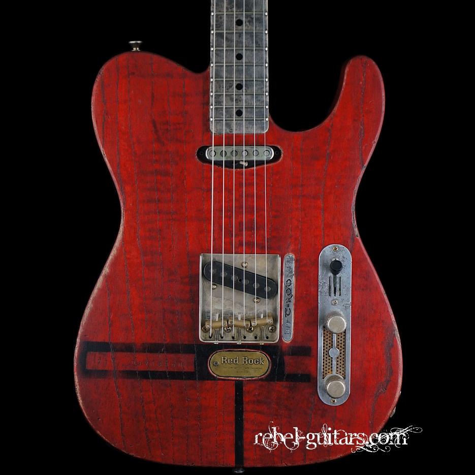 Scala-Trod-Red-Rock-58-guitar