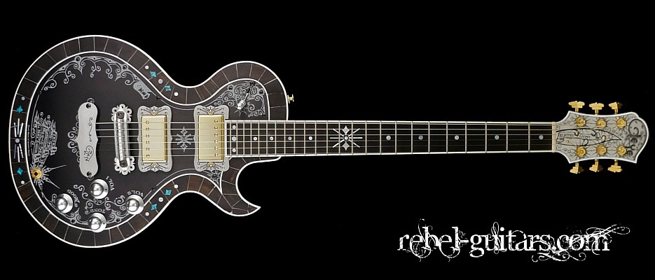 Teye-La-Mora-guitar