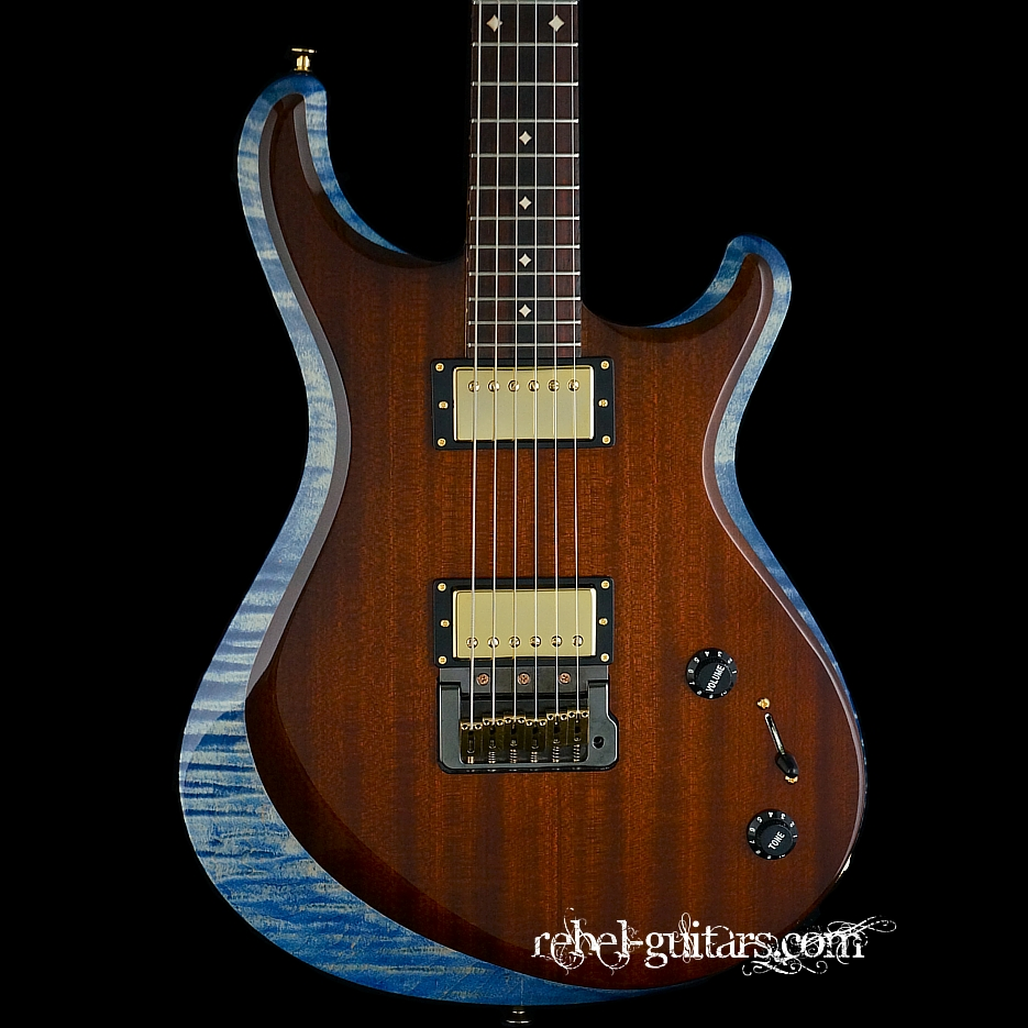 Knaggs-Severn-Tier-2-Trembuck-Ocean-Blue