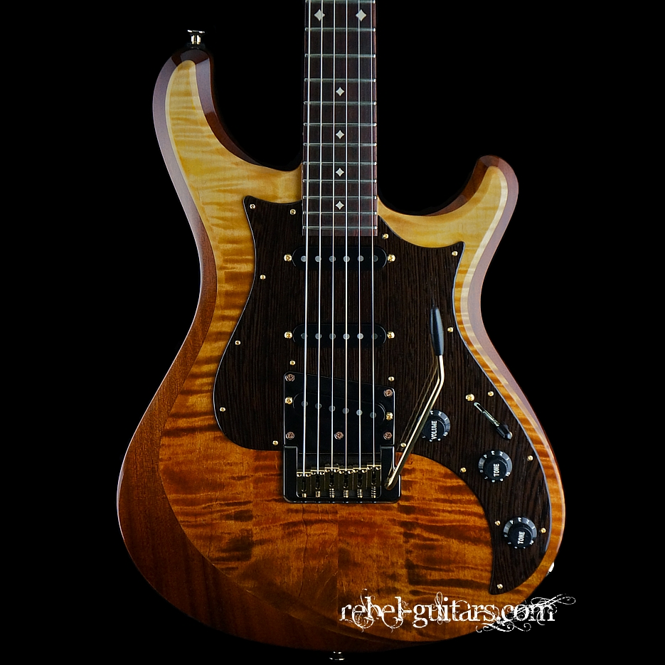 Knaggs-Severn-Tier-2-Wicked-Burst