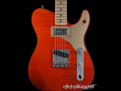 RS-Guitarworks-Old-Friend-Rockabilly-Custom