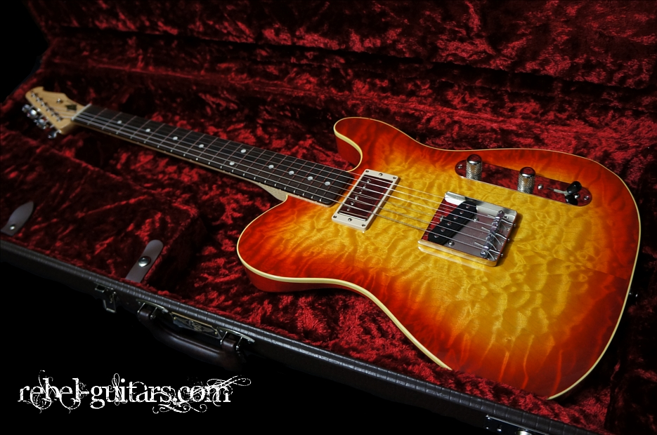 RS-Guitarworks-Old-Friend-Slab-Elite