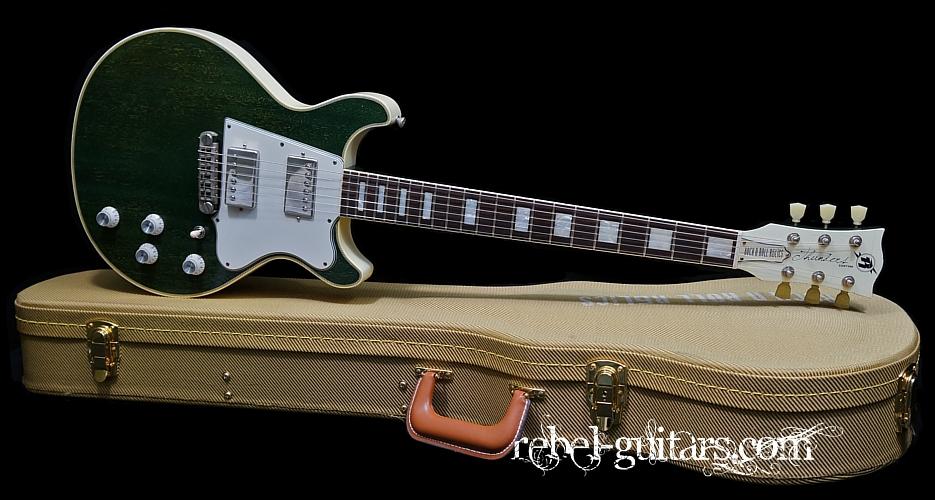 RnR-Relics-Thunders-Silver-Fox-Guitar