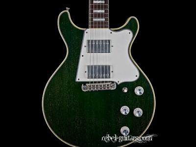Thunders-Custom-Guitar