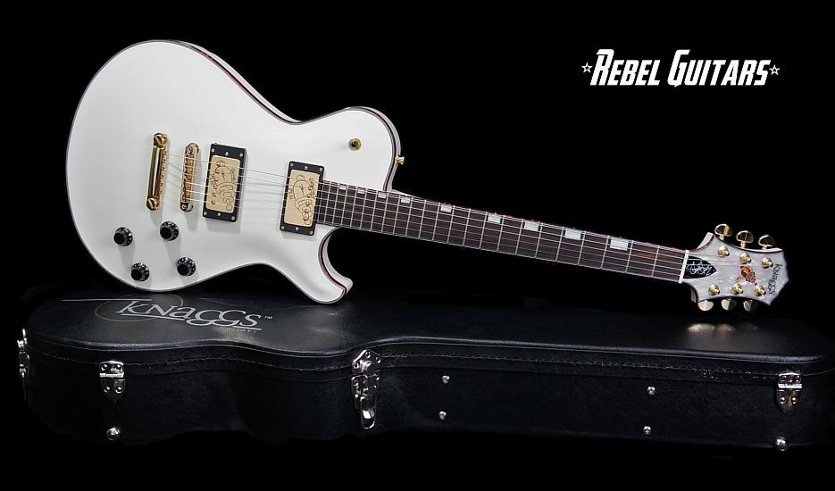 knaggs-ss2-creme-guitar