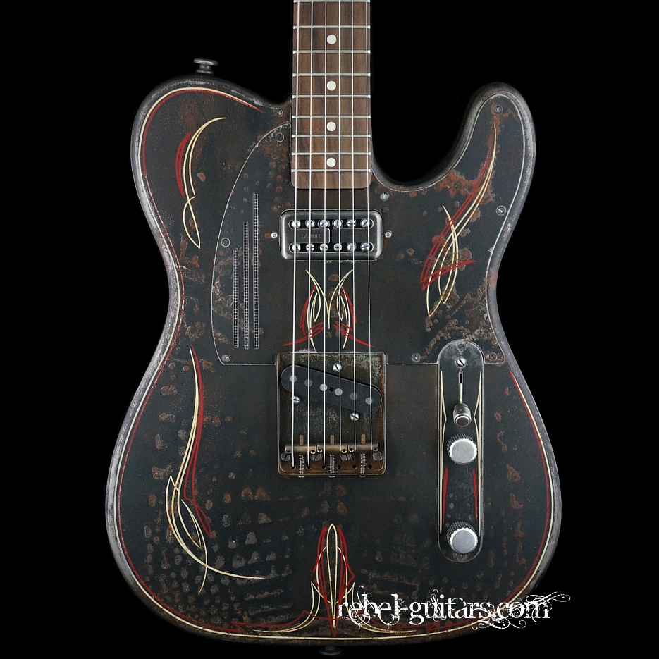 James-Trussart-Rust-O-Matic-Pinstripe-Steelcaster