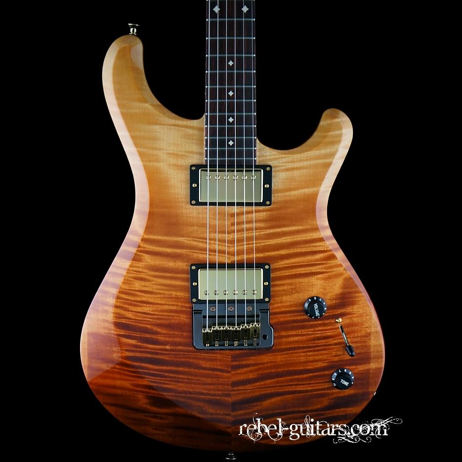 Knaggs-Severn-T2-Wicked-Burst-Guitar