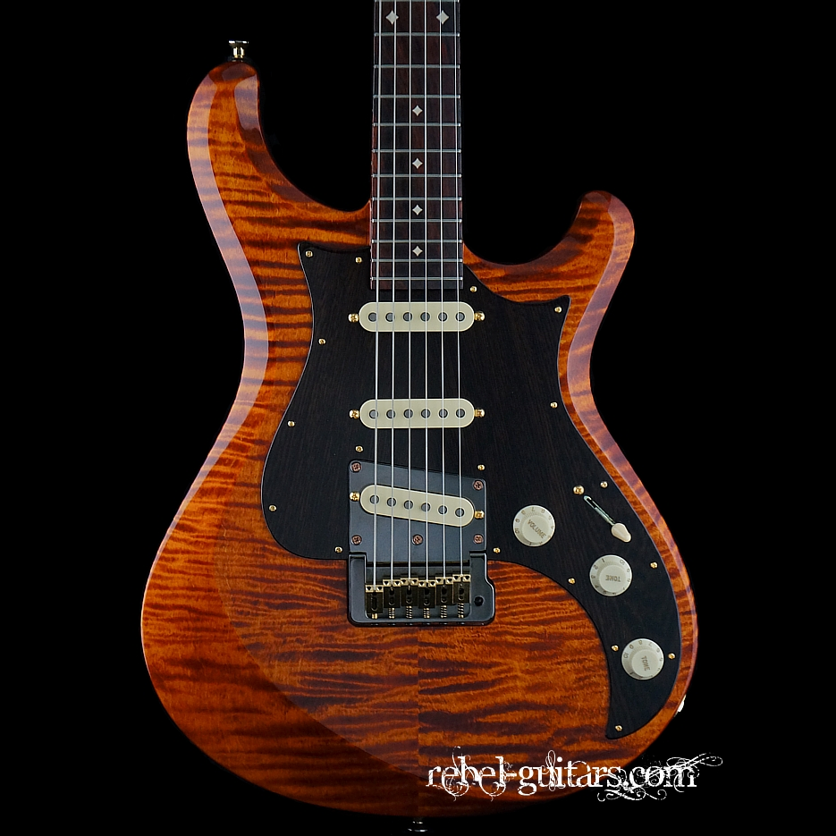 Knaggs-Guitars-T2-Severn-Aged-Scotch