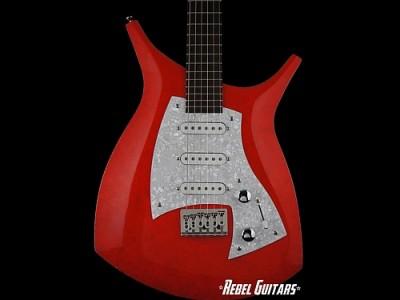 Malinoski-150-Nova-guitar