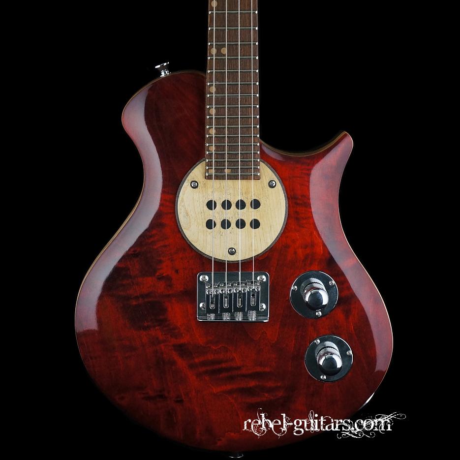 Malinoski-mandolin-Mando-Moon-186