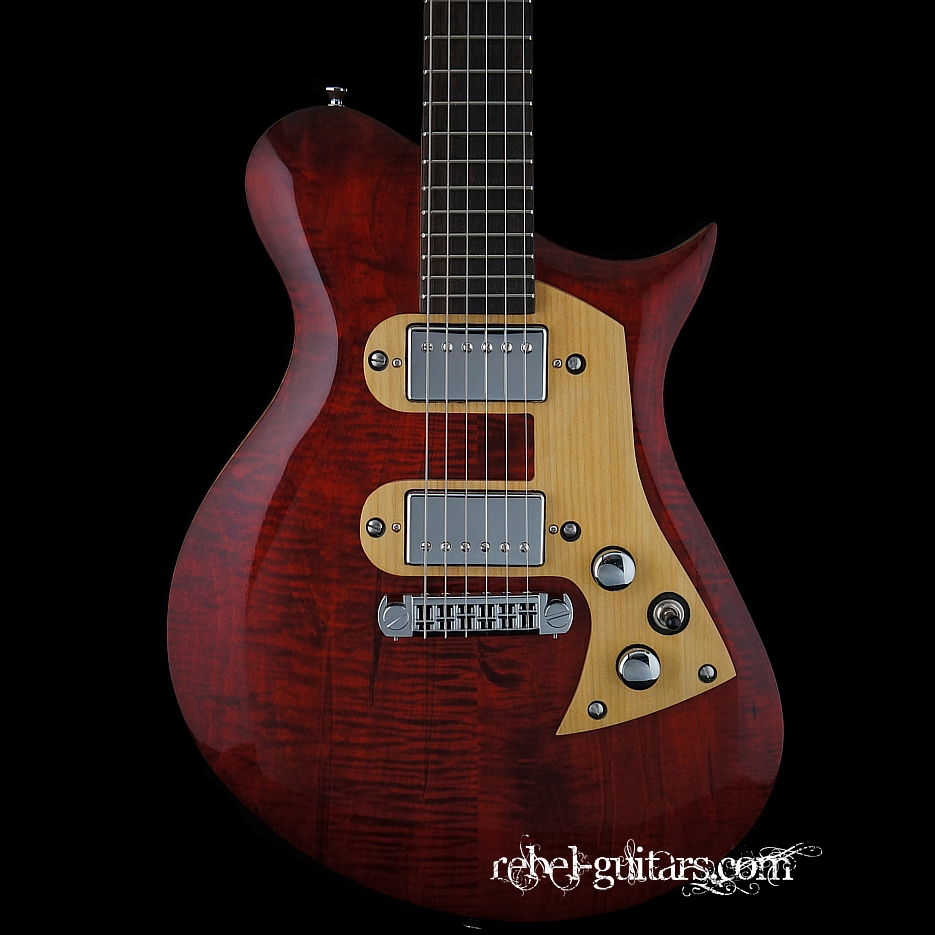 Malinoski-guitars-Ramrod-187
