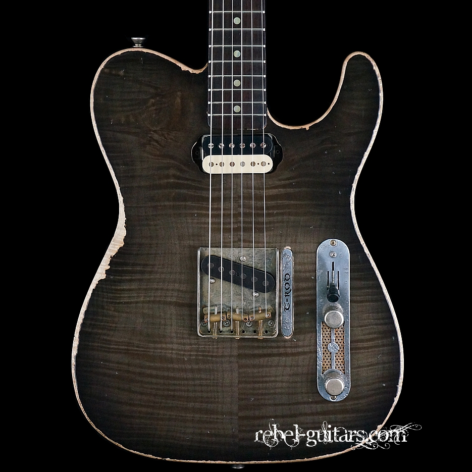 Scala-Trod-Black-Burst-Guitar