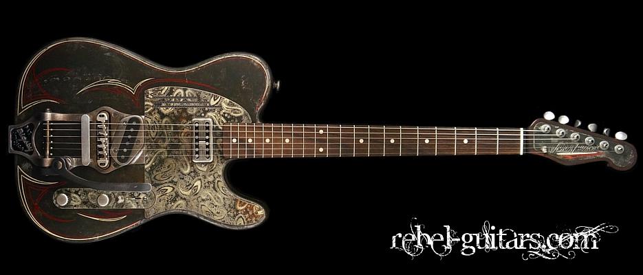 Trussart-Steelcaster-Pinstripe-Paisley-guitar