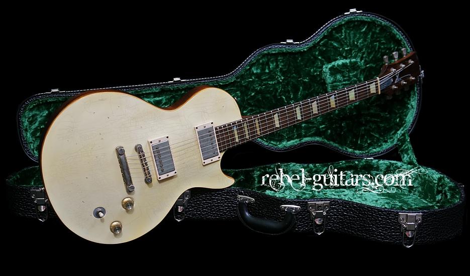 scala-guitars-underdog-vintage-white