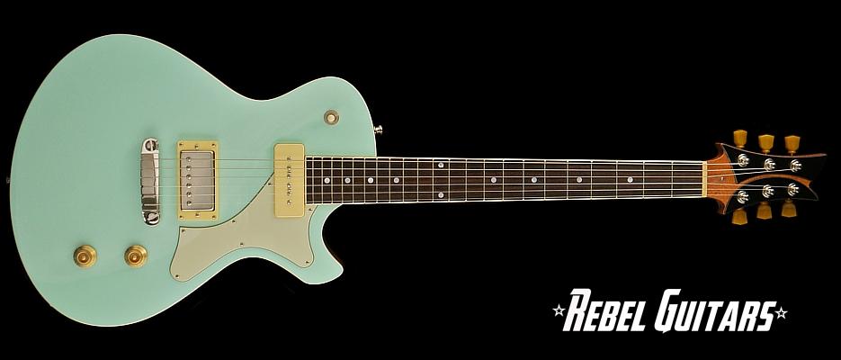 Hartung-Junico-Guitar