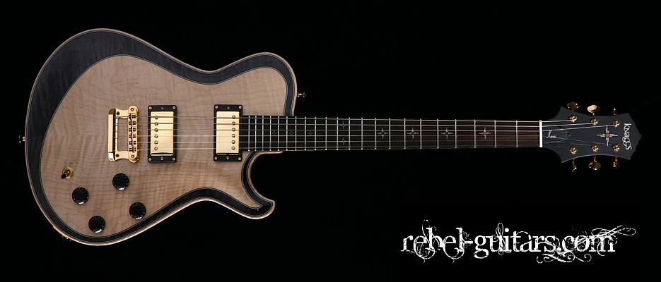 Knagg-T2-Kenai-Onyx-guitar