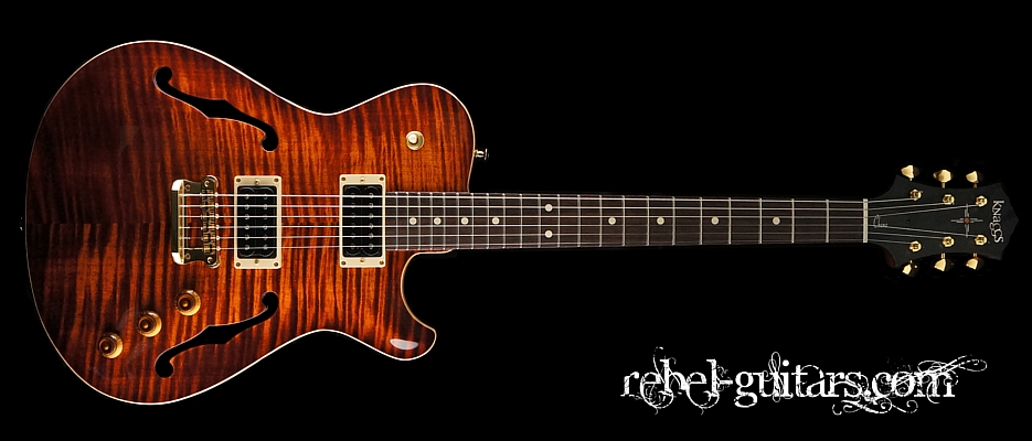 Knaggs-T3-Chena-Guitar-Aged-Scotch