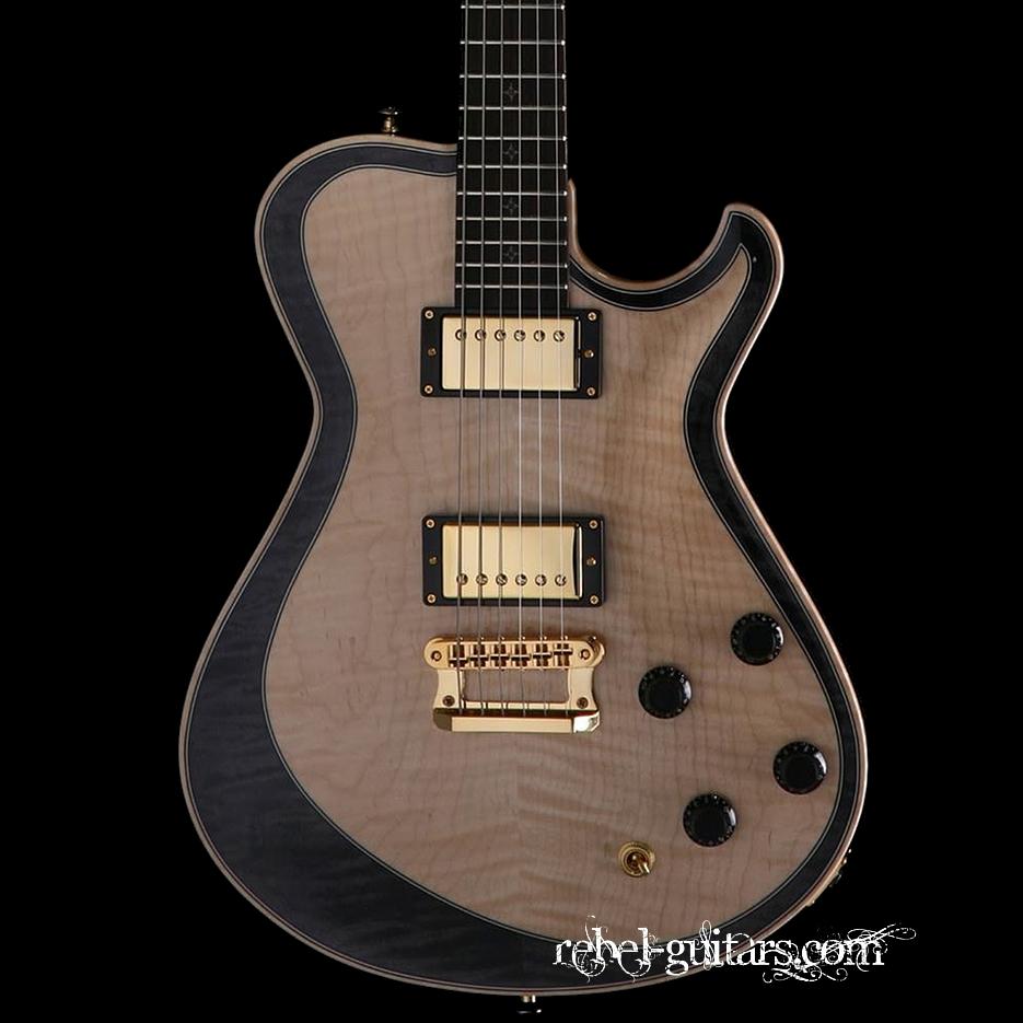 Knaggs-Guitars-T2-Kenai-Onyx