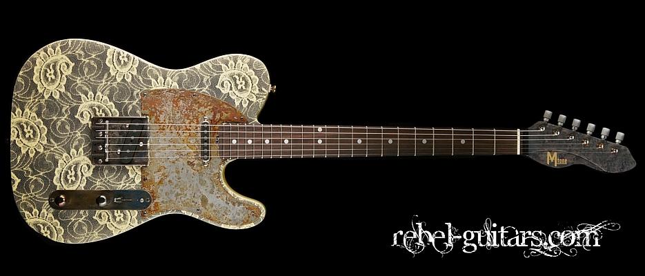 M-tone-2-tko-guitar-paisley