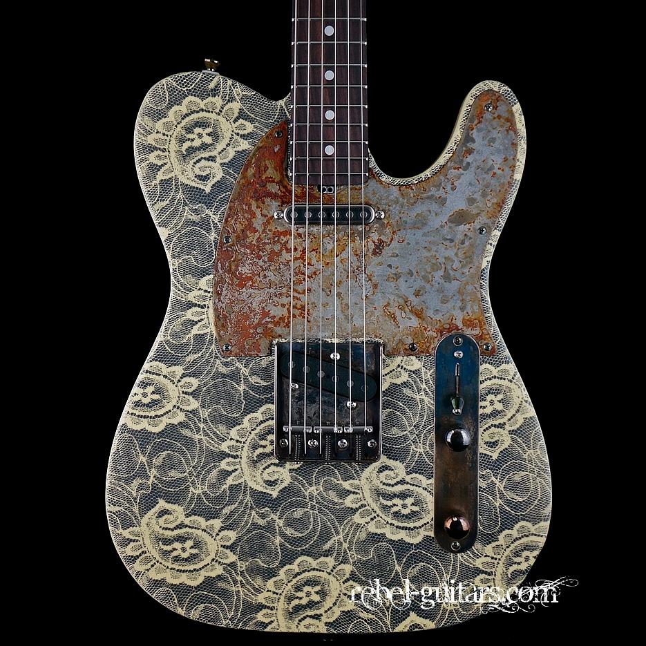 M-tone-Guitar-2-TKO-paisley