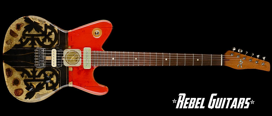 Spalt-Resintop-Serail-Revisted-Guitar