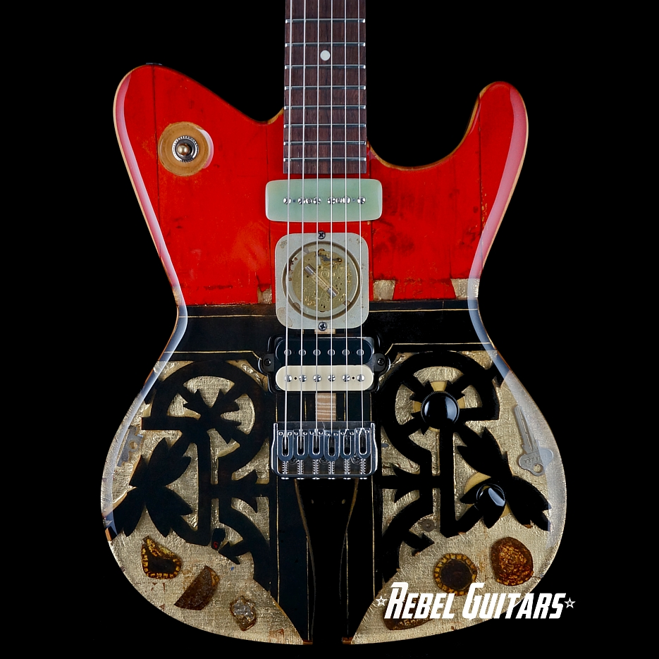 Spalt-Serial-Revisted-guitar