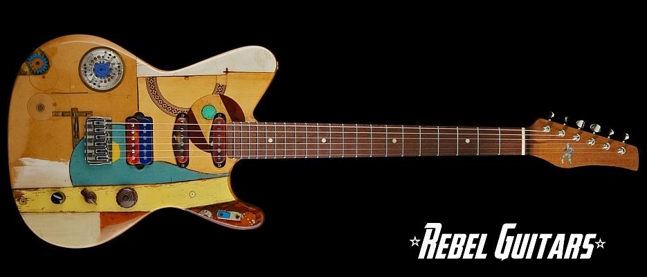 Spalt-Sybil-Resintop-Guitar