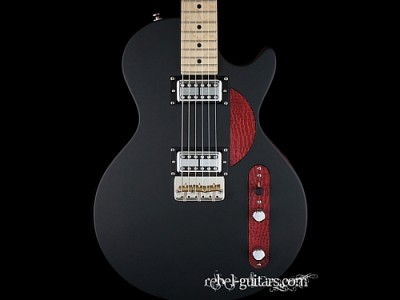 Red-Rooster-55-guitar
