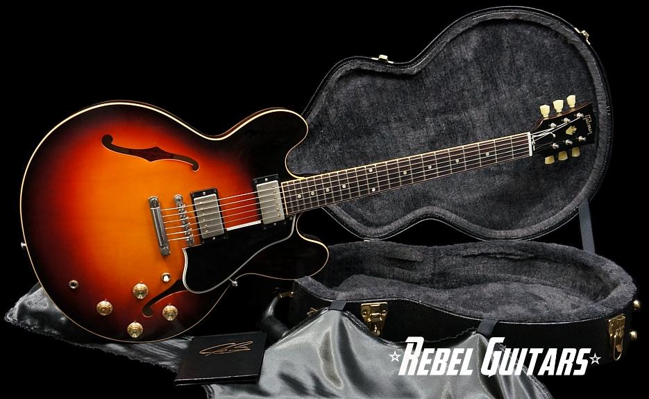 Gibson-Bonamassa-ES-335