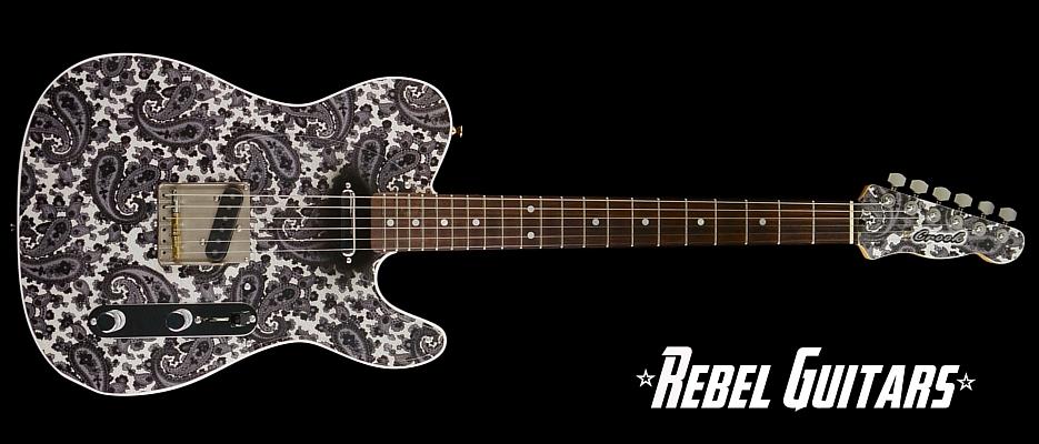 Crook-Paisley-Guitar