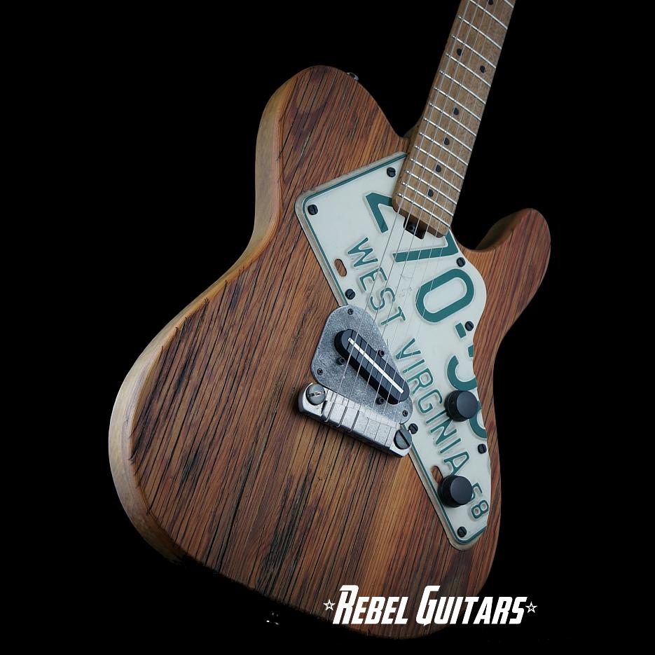 Dismal-Ax-Guitar-Road-Dog-WV