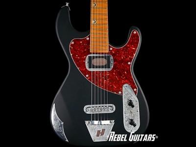 Harden-Engineering-Guitars