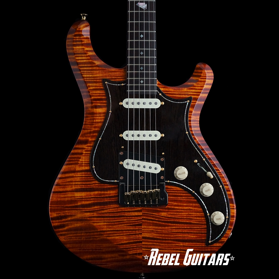 Knaggs-Severn-T1-Aged-Scotch