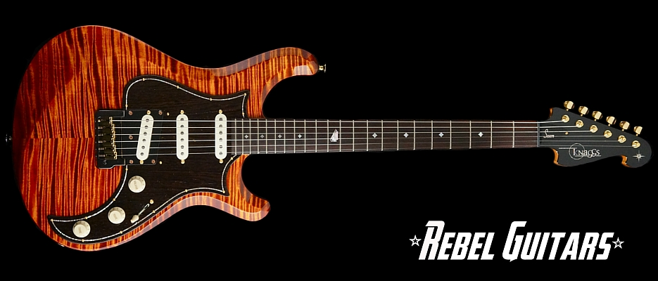 Knaggs-Severn-Tier-1-Aged-Scotch