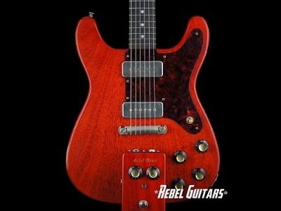 RS-guitarworks-EW-59-Cherry