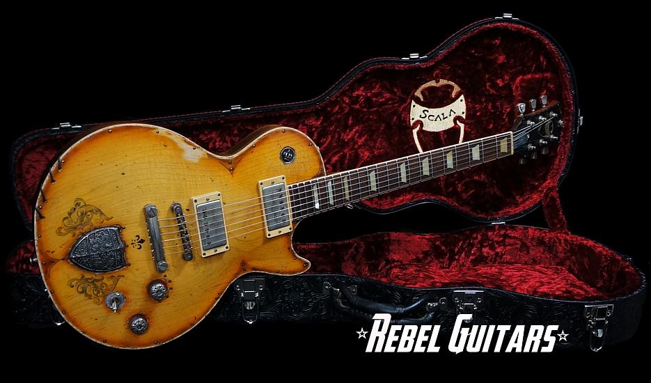 Scala-Guitars-Burst-Spell