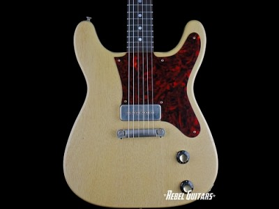 rs-guitarsworks-guitar-ec59