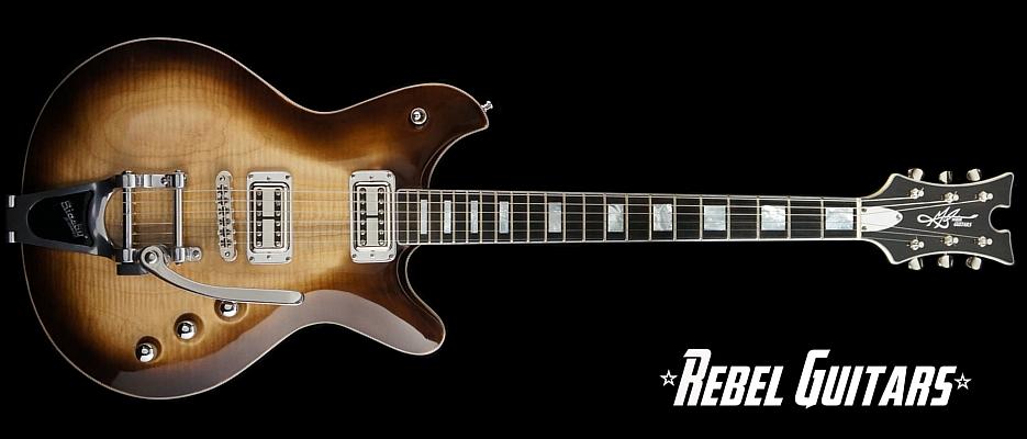 McSwain-Vintage-SM-1-Guitar