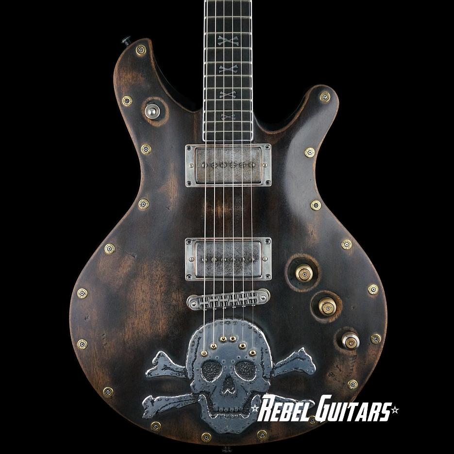 McSwain-Guitars-Campo-Santo