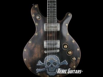 McSwain-Guitars-Skull-Bones